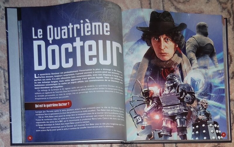le guide ultime 01