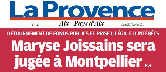 Joissains_correctionnelle_Montpellier_prov_27