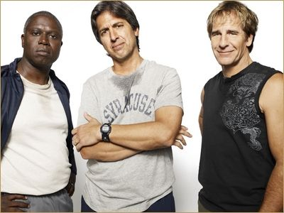 MOACA_14_Andre_Braugher_Ray_Romano_and_Scott_Bakula_PH_Art_Streiber