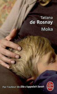 Moka_zpse5210839