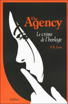 The_Agency__Tome_2__Le_crime_de_l_horloge