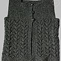 Ewa de kids tricots pour rachel