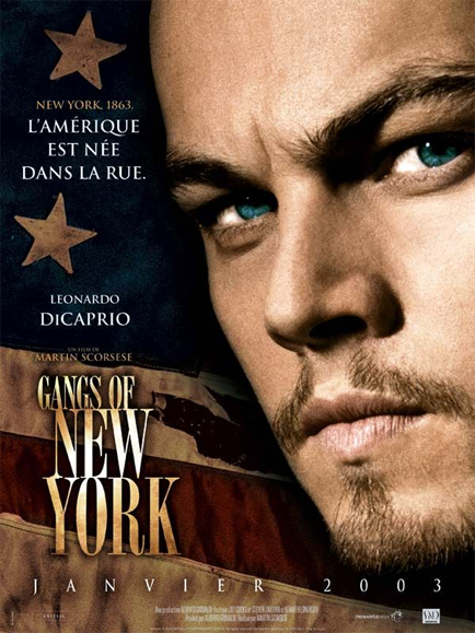 Gangs_of_New_York_Affiche_Redimention_e