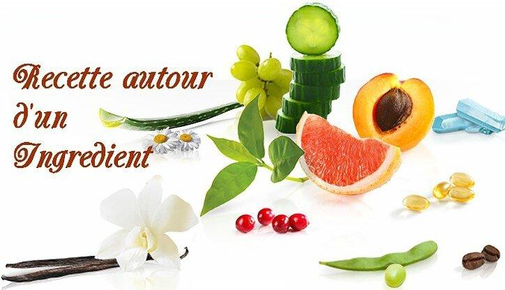 recette-autour-dun-ingredient-b