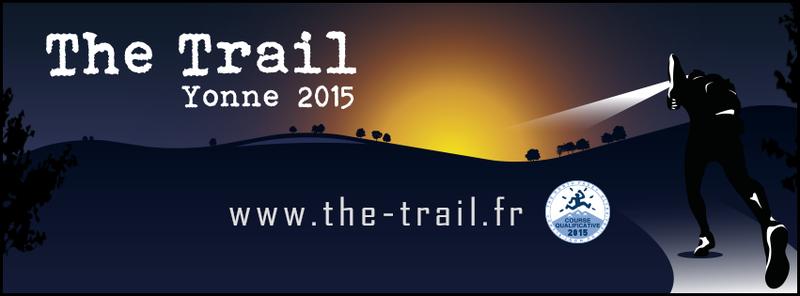 trail yonne 2015
