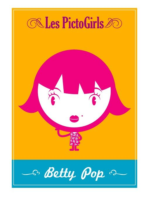 Betty_Pop