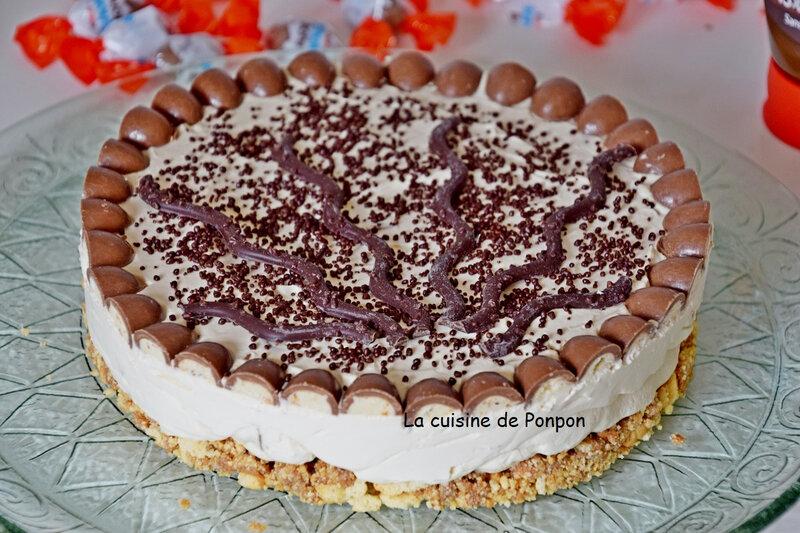 la tarte schoko bons CC (11)