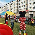 Organisation et animation des anniversaires a casablanca 06 56 98 90 26