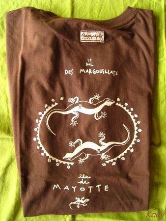 le_bal_des_margouillats