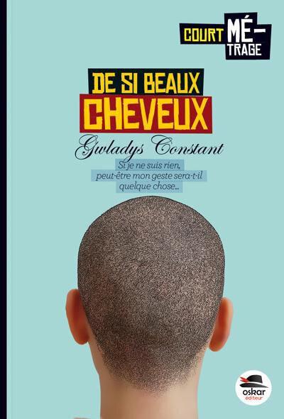 De_si_beaux_cheveux
