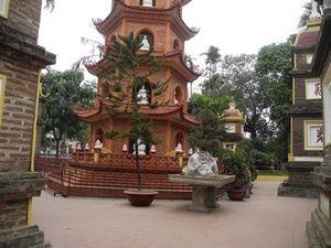 hanoi_3__la_pagode_Tran_Quoc