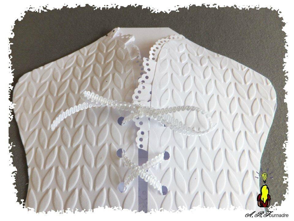ART 2016 01 corset 2