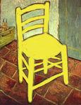 01_a_chaise_et_la_pipe___Vincent_Van_Gogh__1888_