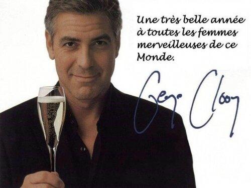 Bonne-Annee-G_-Clooney