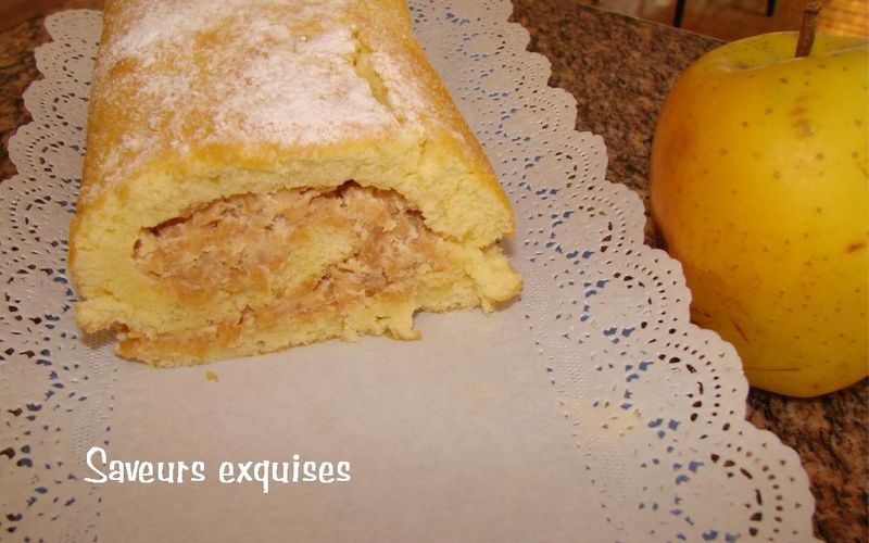 biscuits_roul_