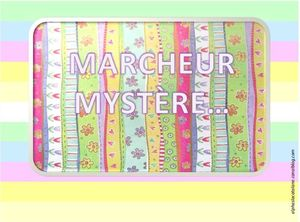 Marcheur_myst_re___titre___LaCatalane___photo