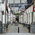 Louvain (67)