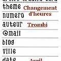2013_04_ATC changement d'heures_Challenge de trombi