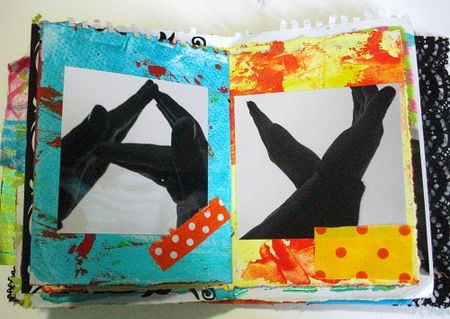 photos_passeport_estelle_et_projet_scrap_058
