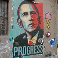 20 NYC 2008
