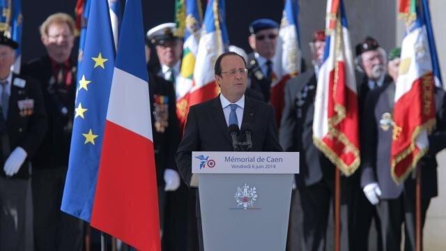 francois_hollande_au_memorial_de_caen_pour_un_discours
