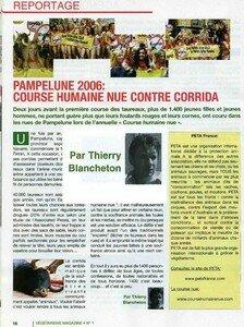 Reportage_de_Thierry_sur_la_course_humaine_nue_de_PETA_a_Pampelune
