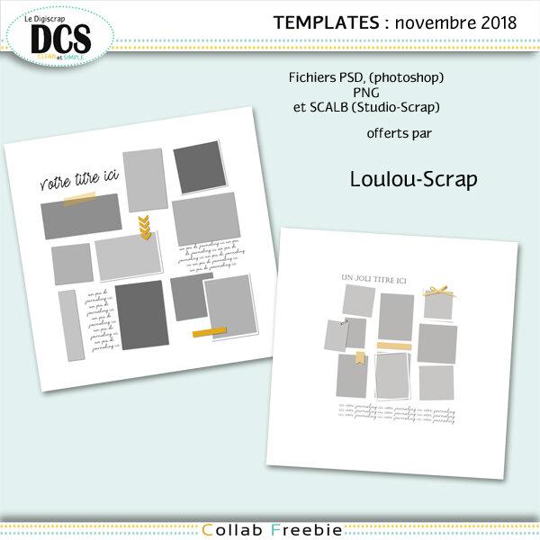 loulou_DCS templates_11 2018