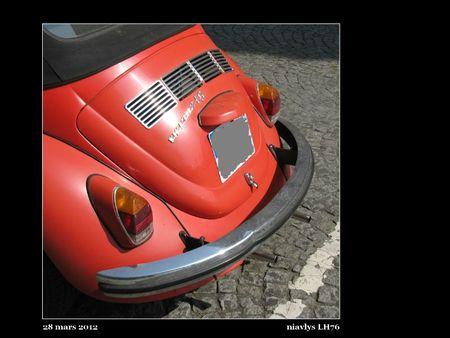 VW 1302 LS 6