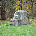 751 Rando Santé au Parc Georges Valbon - La Courneuve