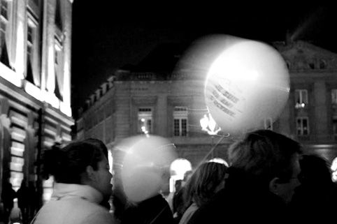 03_10_08_nuit_blanche007