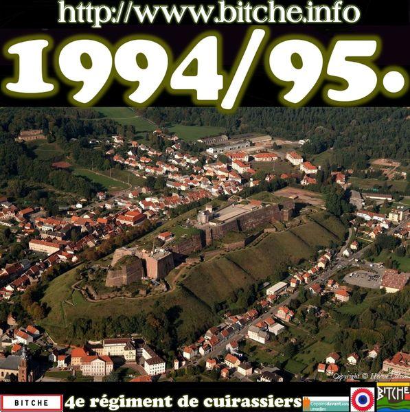 _ 0 BITCHE 94