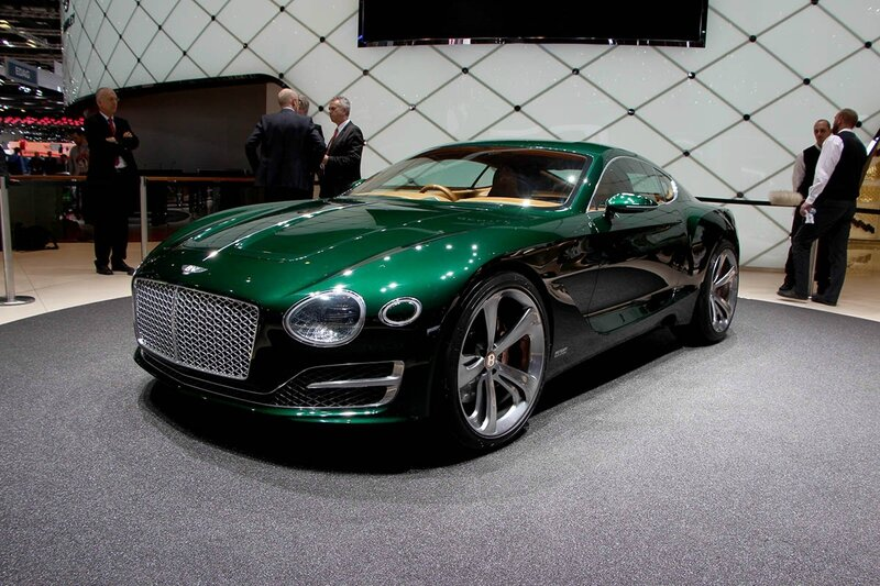 Bentley-EXP10-Speed-6-3