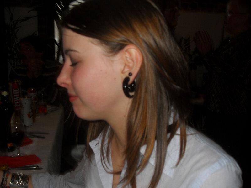 11NOV 2010 072