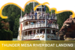 THUNDER_MESA_RIVERBOAT_LANDING