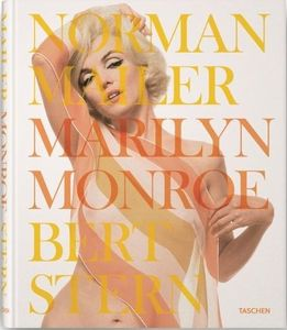 book_normanmailer_cover1