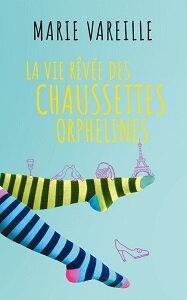 la-vie-revee-des-chaussettes-orphelines