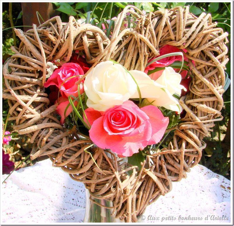 Bouquet de fête des mères (16)