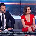 celinemoncel05.2017_03_31_premiereeditionBFMTV