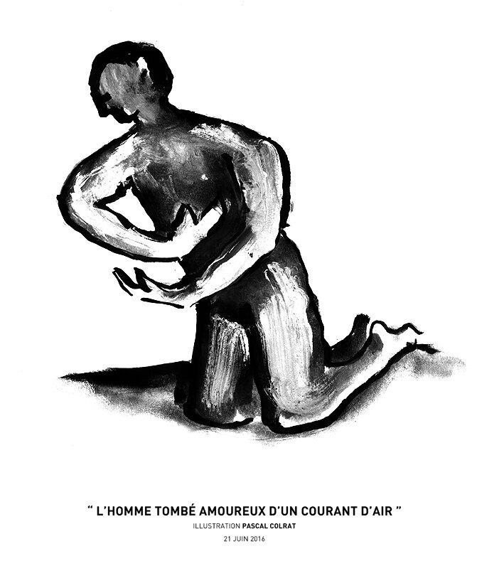 __l_homme_tombe__amoureux_d_un_courant_d_air__