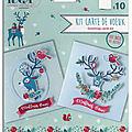 set-10-cartes-un-rennes-a-noel-13x13-KCN900-2_3