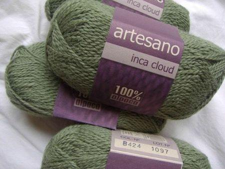 Artesano_incacloud_olive