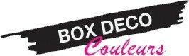 boxdecocouleurs-logo-1452771319