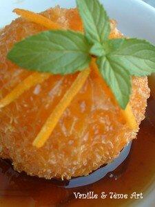 Orangessiropwb