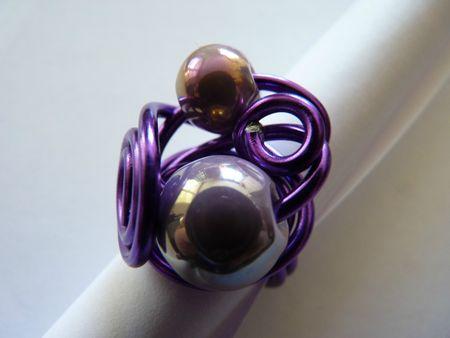 bijoux 359