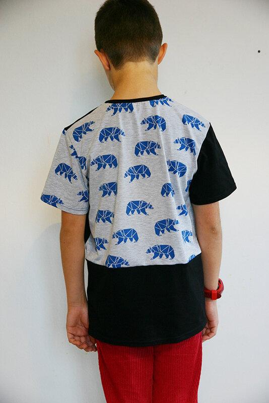 tshirt O3