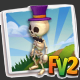 deco_halloween_skeleton_tophat_a_icon_cogs-8334aeda0100e8a9e