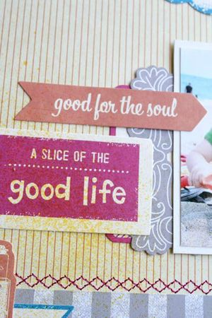 a slice of the good life 005