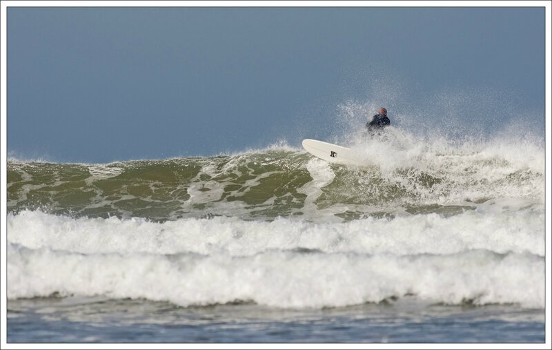 MS Oleron surf 5 130914