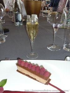 07_Dessert