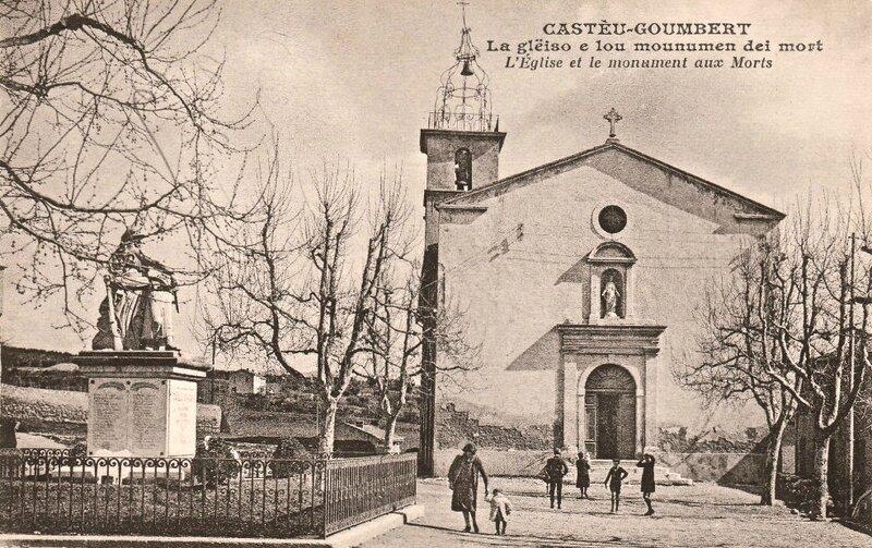 Château-Gombert (1)
